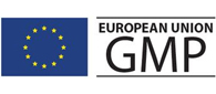 European Union GMP