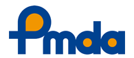 PMDA - Pharmaceuticals and Medical Devices Agency